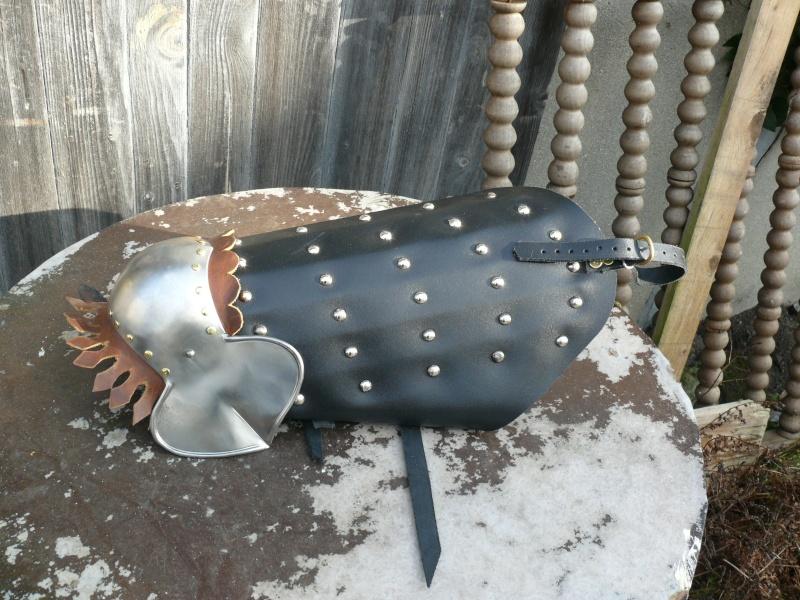 armure lamellaire de daniel P1060314