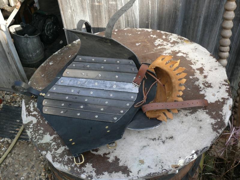 armure lamellaire de daniel P1060315