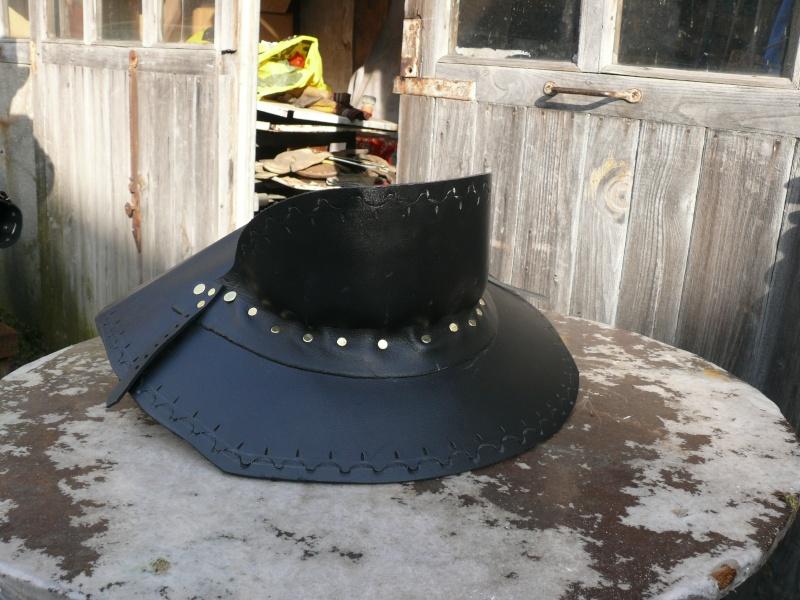armure lamellaire de daniel P1060316