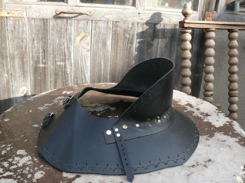 armure lamellaire de daniel P1060317