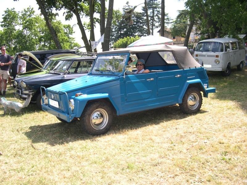 Mes autos : VW 181 et Sovra LM3 Dscn3711