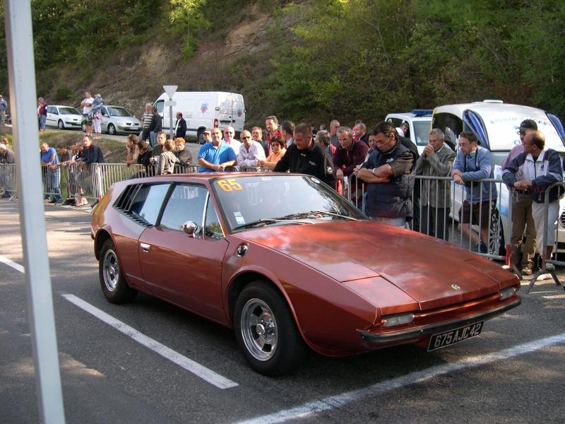 Mes autos : VW 181 et Sovra LM3 Dscn4510