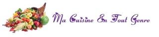 Pets-de-nonne pour mardi gras. Bannia12