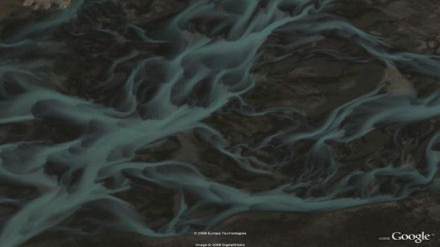 Les images du mois (année 2008) Dycemb12