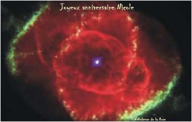 Joyeux Anniversaire Nicole - Page 2 Rose10