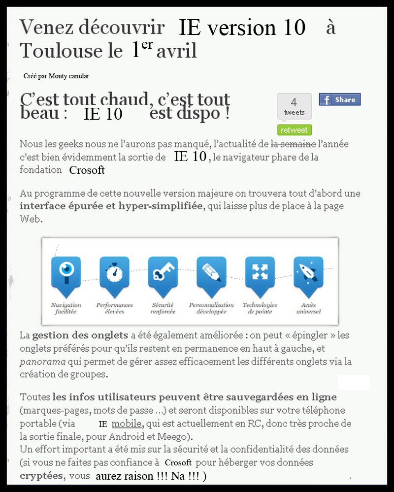 """Firefox 4.0 en version finale vient de """"fuiter"""" [Village TSGE] - Page 2 Sans_612"""