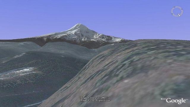 Les images du mois (année 2007) Septem11