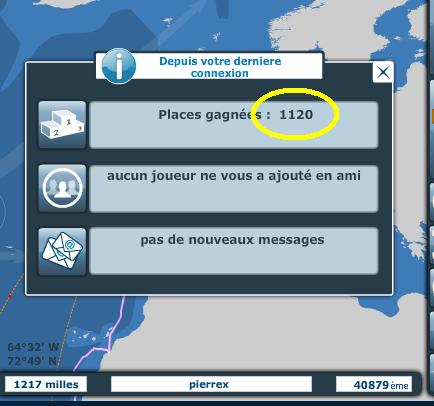Vendée Globe 2008 : régate virtuelle - Page 3 112010