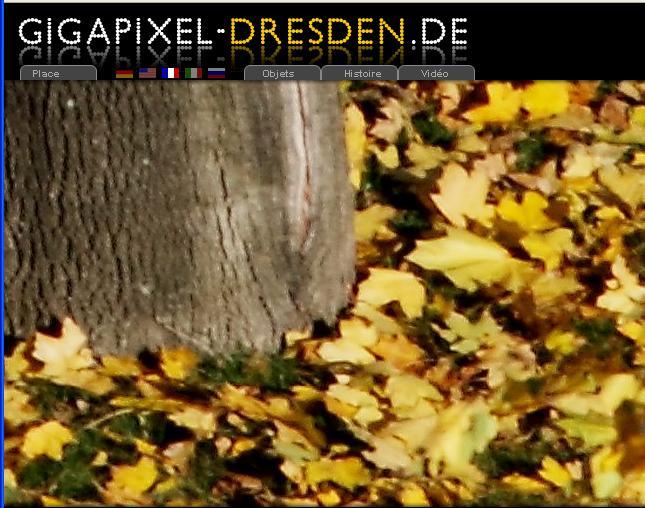 Gigapixels-Dresden.de - Ça c'est du pixel ! Dresde12