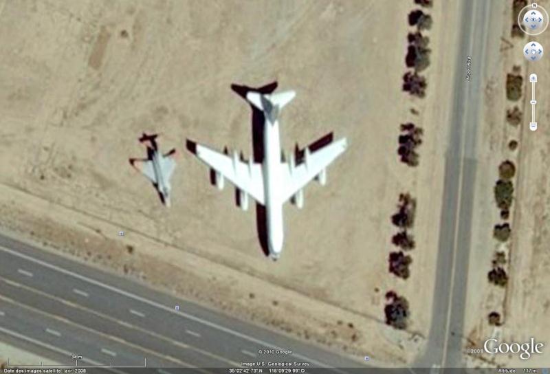 Un avion dans la ville - Page 12 F4moja10