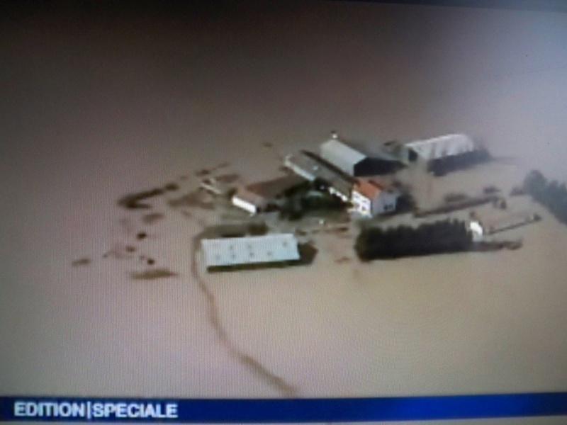 Inondations Inonda10