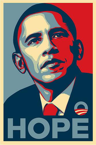 Le centre du monde : actualité au jour le jour - Page 42 Obama10