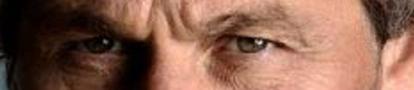 T'as d'beaux yeux tu sais!!! (série 4) - Page 2 Tbaza10
