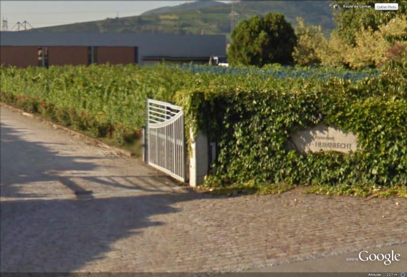 STREET VIEW : Les vignobles Vin_ri10