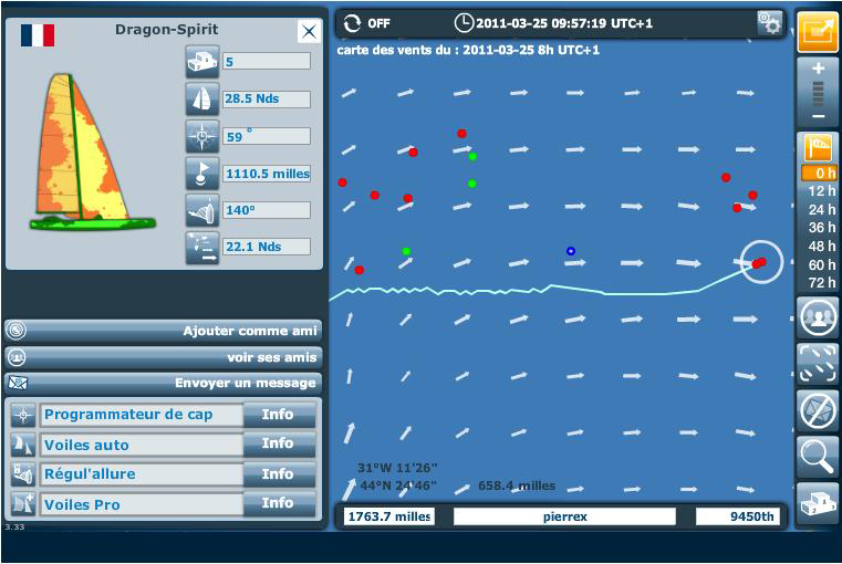 Defi Virtual Regatta - Page 4 Vitu310