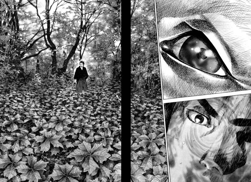 """Ilustraciones de """"Espada y Brujería"""" (NO Conan) - Page 2 Ltzcxo10"""