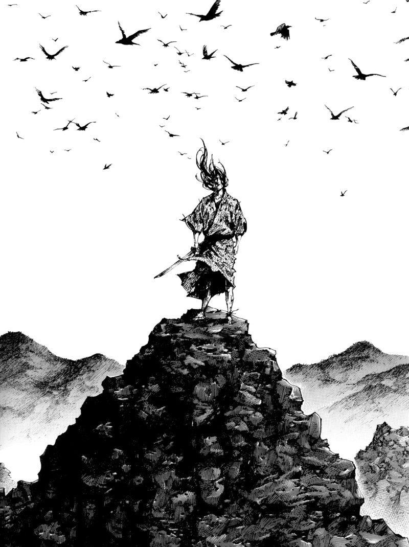 """Ilustraciones de """"Espada y Brujería"""" (NO Conan) - Page 2 Vagabo10"""