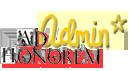 Admin Ad Honorem - Il giusto - La volpe - George Hautecourt