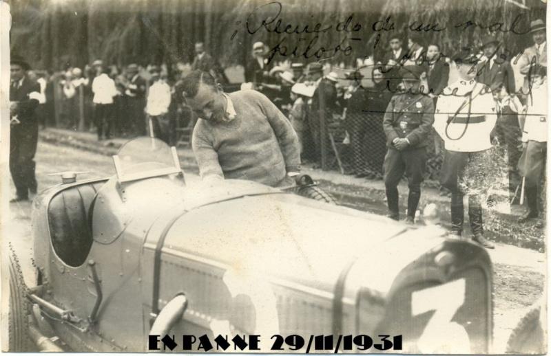 Bugatti le Pur Sang - Page 2 01110