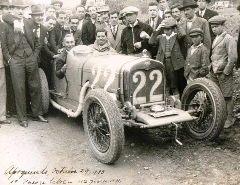 Bugatti le Pur Sang - Page 2 02110