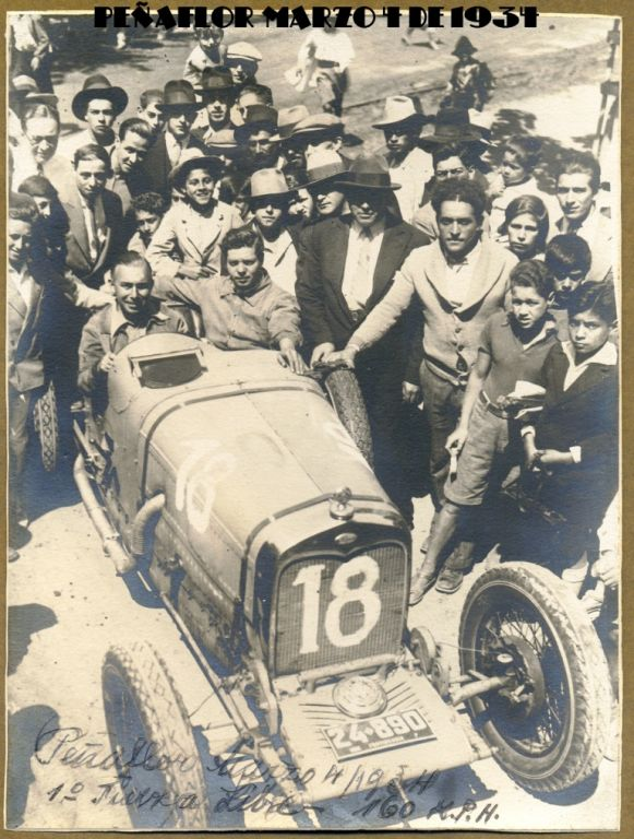 Bugatti le Pur Sang - Page 2 03110