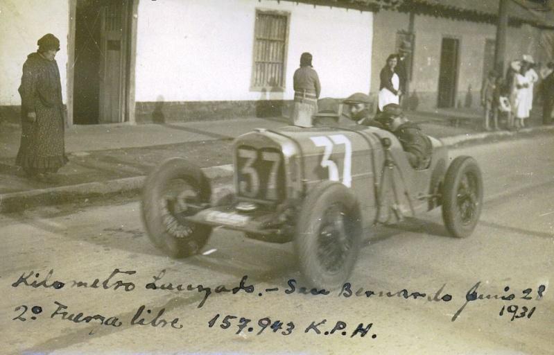 Bugatti le Pur Sang - Page 2 0610