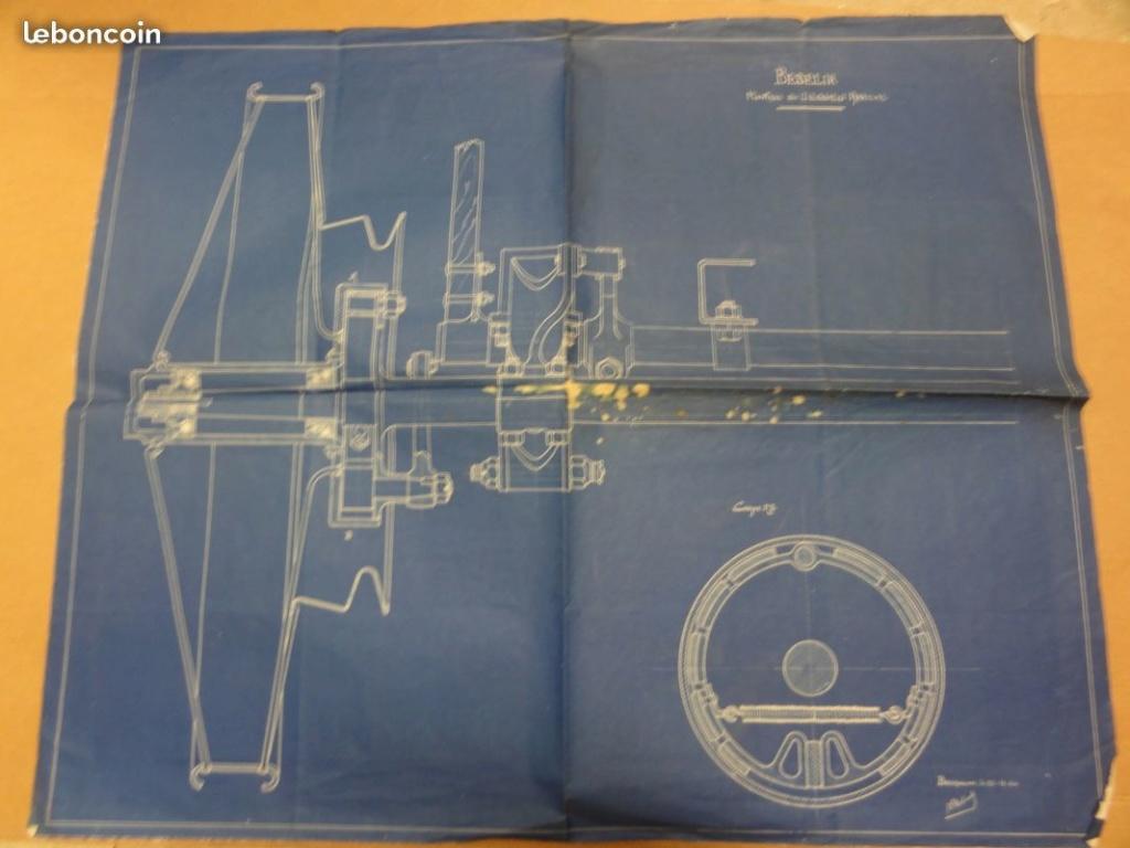 Bedelia Cyclecar - Page 4 1b7ea010