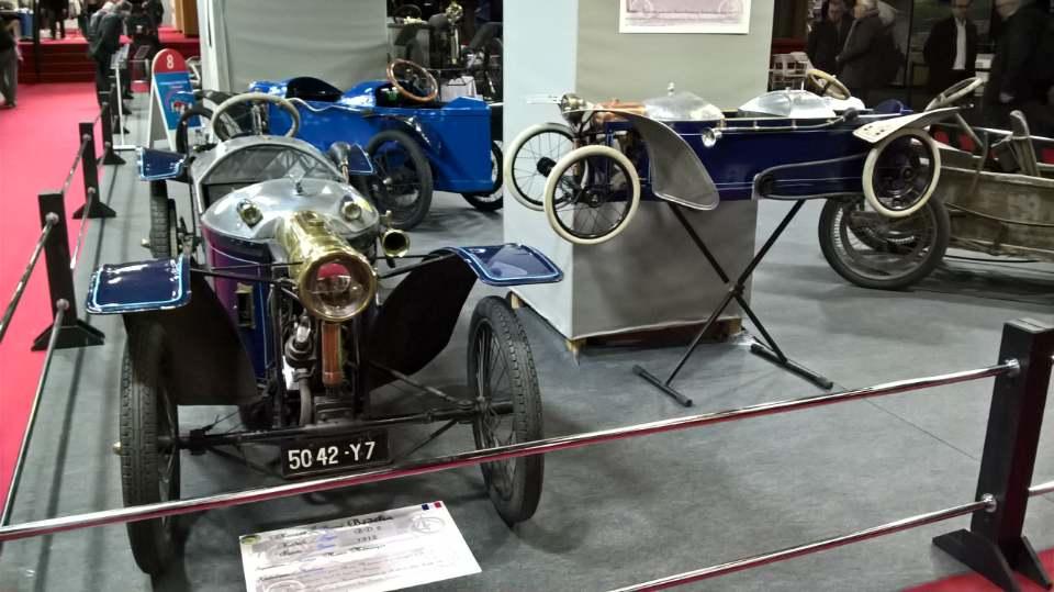 Bedelia Cyclecar - Page 4 51174210