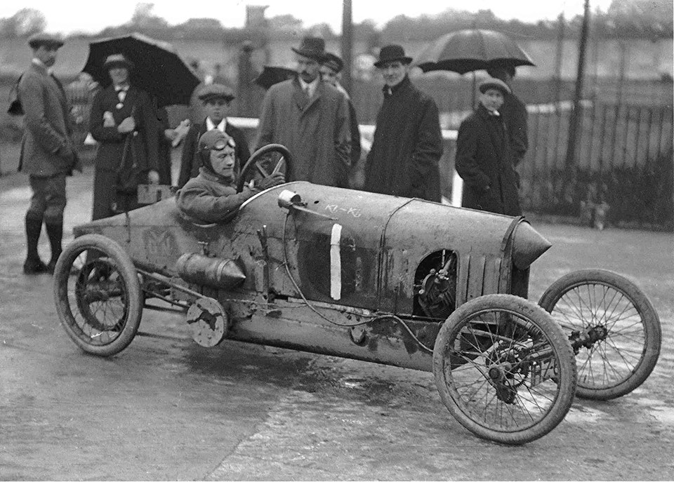 GN cyclecar - Page 8 51830110
