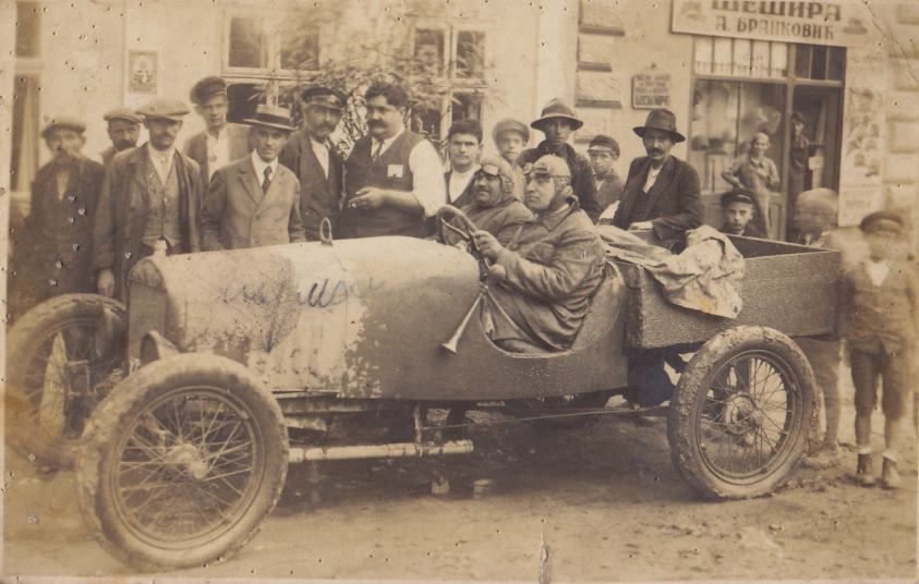 Cyclecar utilitaire - Page 4 52692310