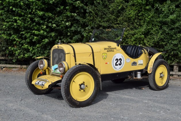 Musée des horreurs et délires automobiles - Page 35 89757810