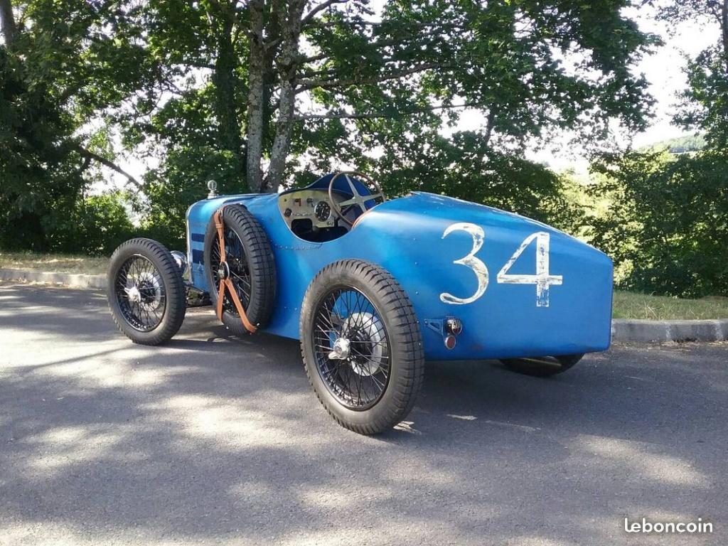 Musée des horreurs et délires automobiles - Page 35 A44dca10
