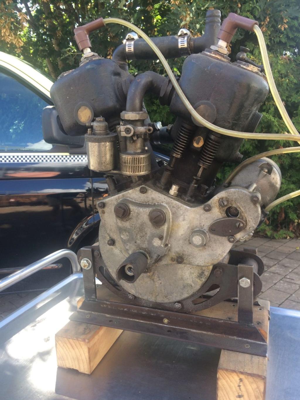 Bedelia Cyclecar - Page 4 Bedeli11