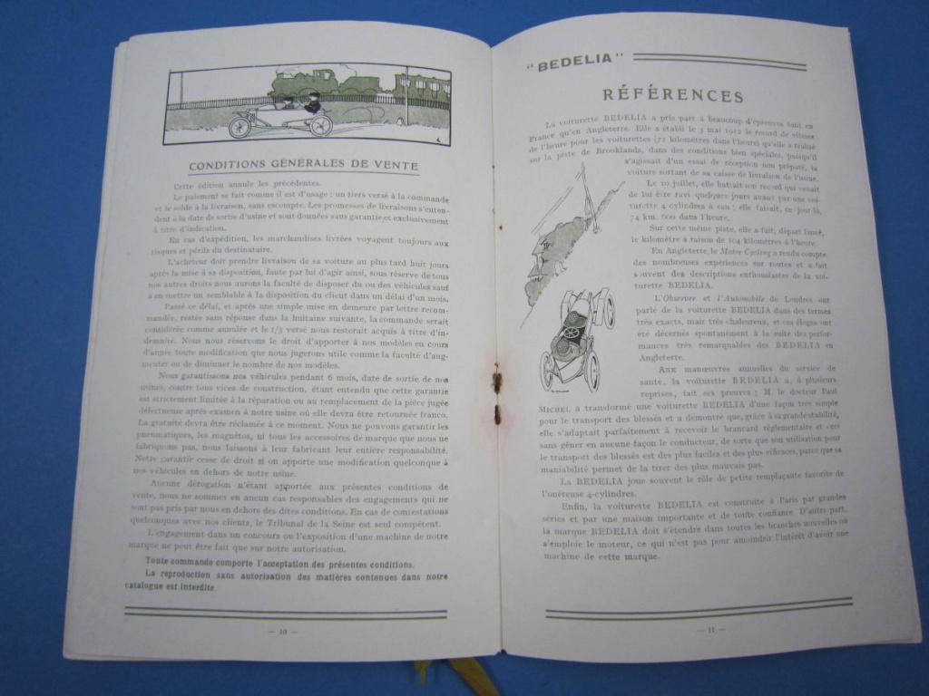 Bedelia Cyclecar - Page 4 Bedeli20