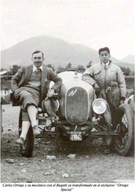 Bugatti le Pur Sang - Page 2 Captur10