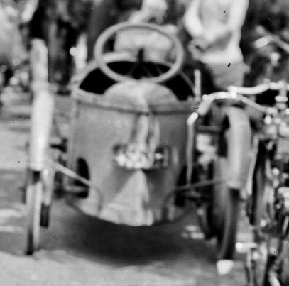 Bedelia Cyclecar - Page 4 Captur34