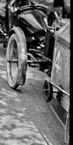 Bedelia Cyclecar - Page 4 Captur35