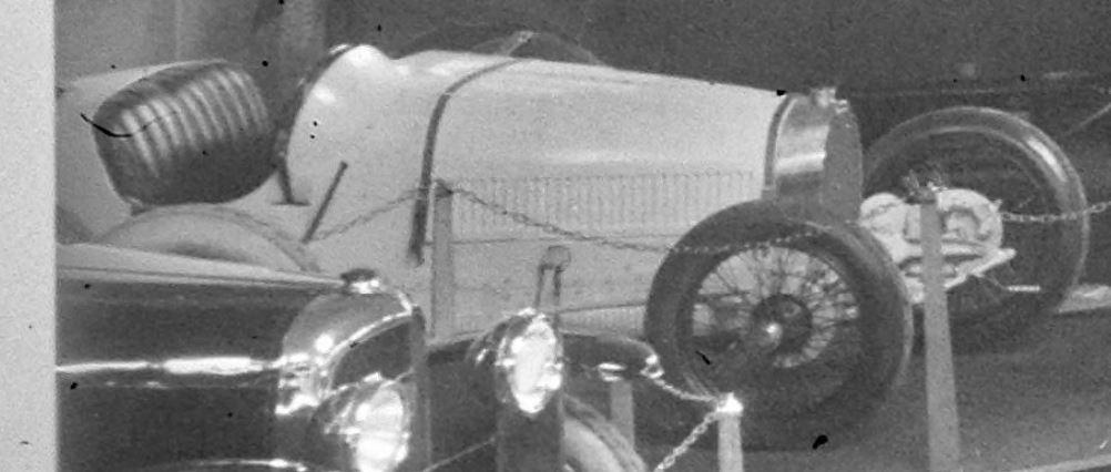 Bugatti le Pur Sang - Page 7 Captur36