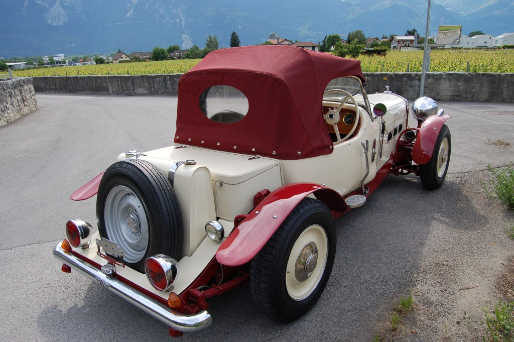 Musée des horreurs et délires automobiles - Page 35 Cas01_17