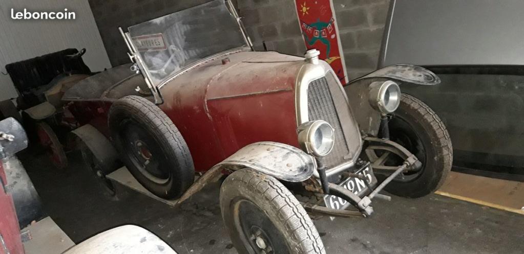 moteur - moteur Françon Franzo11
