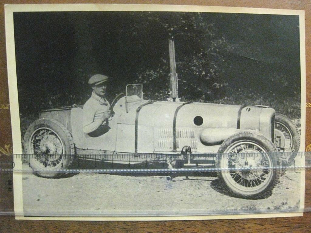 La Perle voiturette - Page 2 La_per11