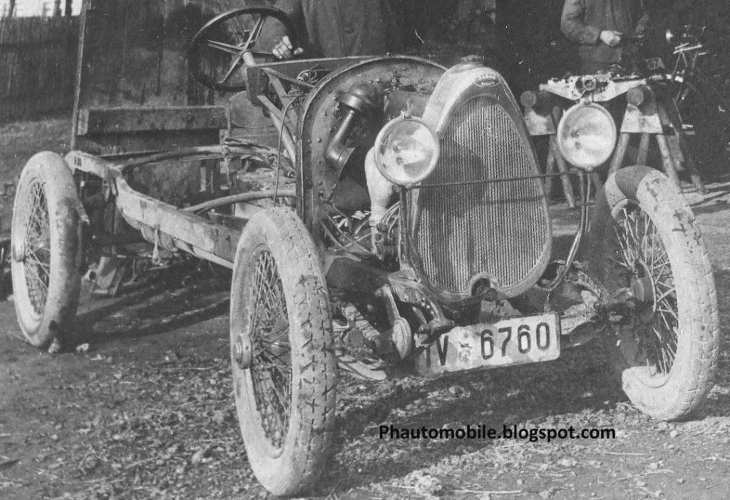 Rabag Licence Bugatti Rabag_10