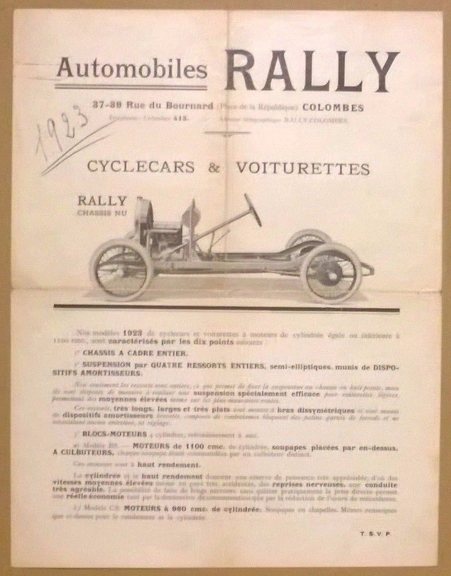 Rally cyclecar - Page 8 Rally_10