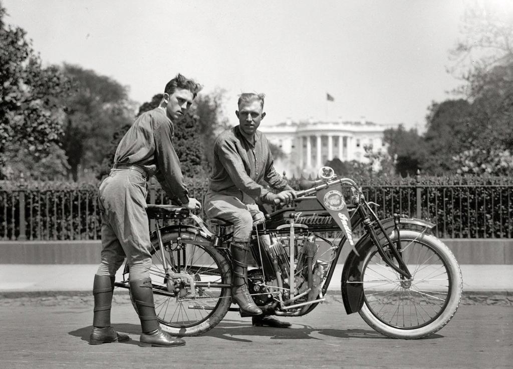 motos photos d'époque - Page 3 S-l16029