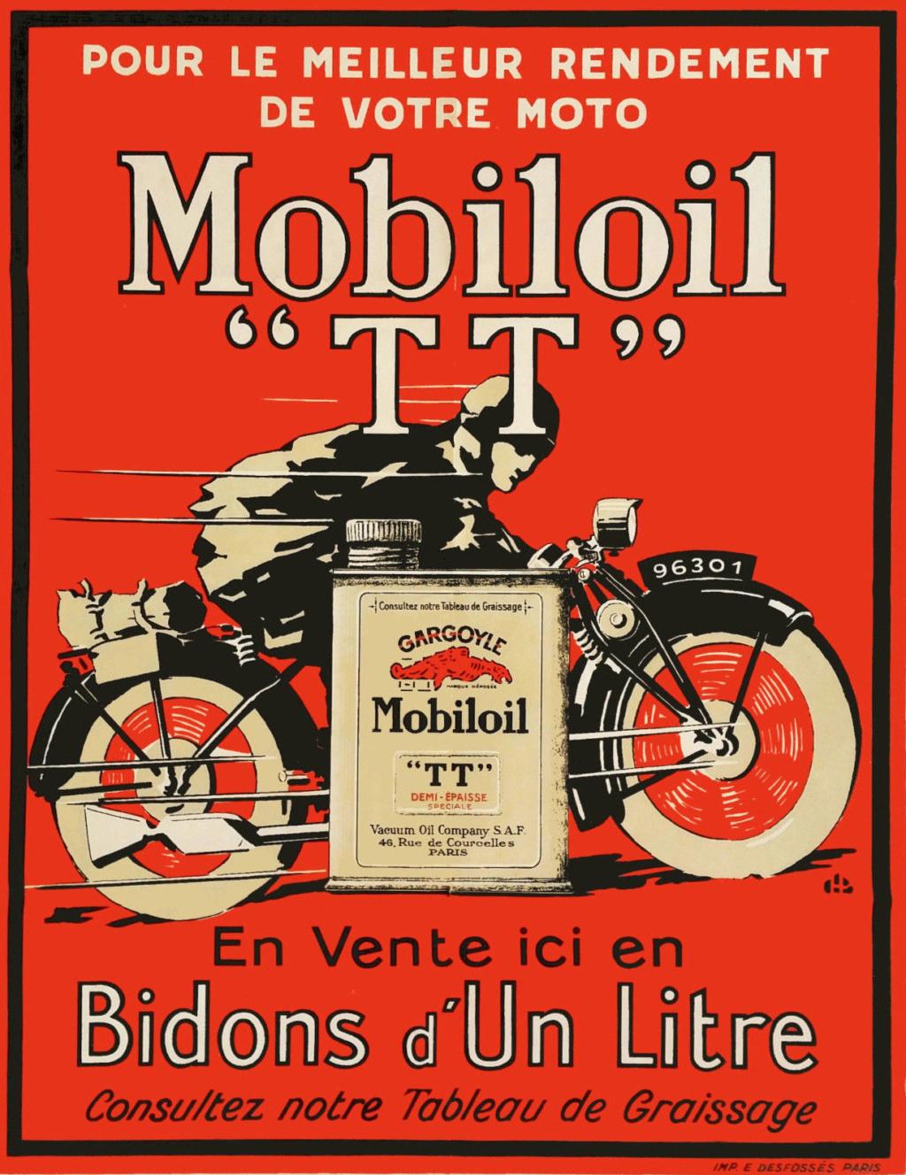 Affiches Automobiles et Motos S-l16030