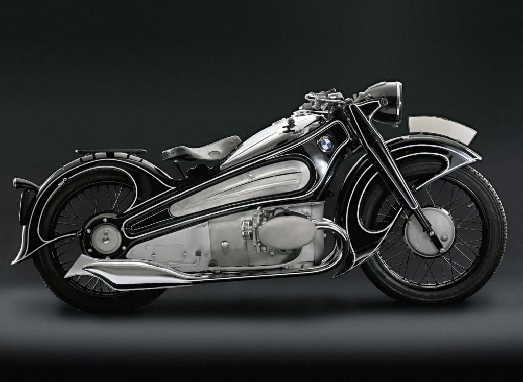 motos photos d'époque - Page 3 S-l16049