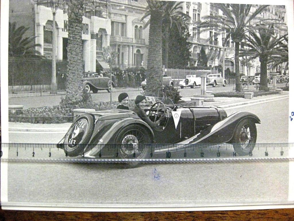 La Perle voiturette - Page 2 S-l16067