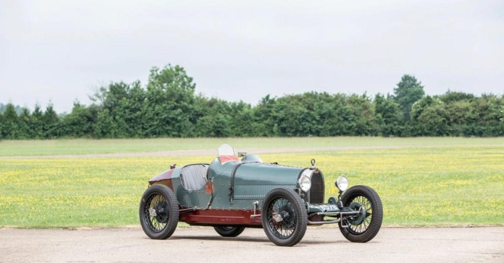 Bugatti le Pur Sang - Page 7 Timthu10