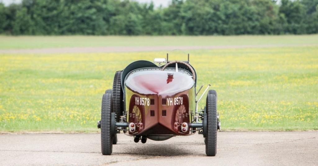 Bugatti le Pur Sang - Page 7 Timthu15