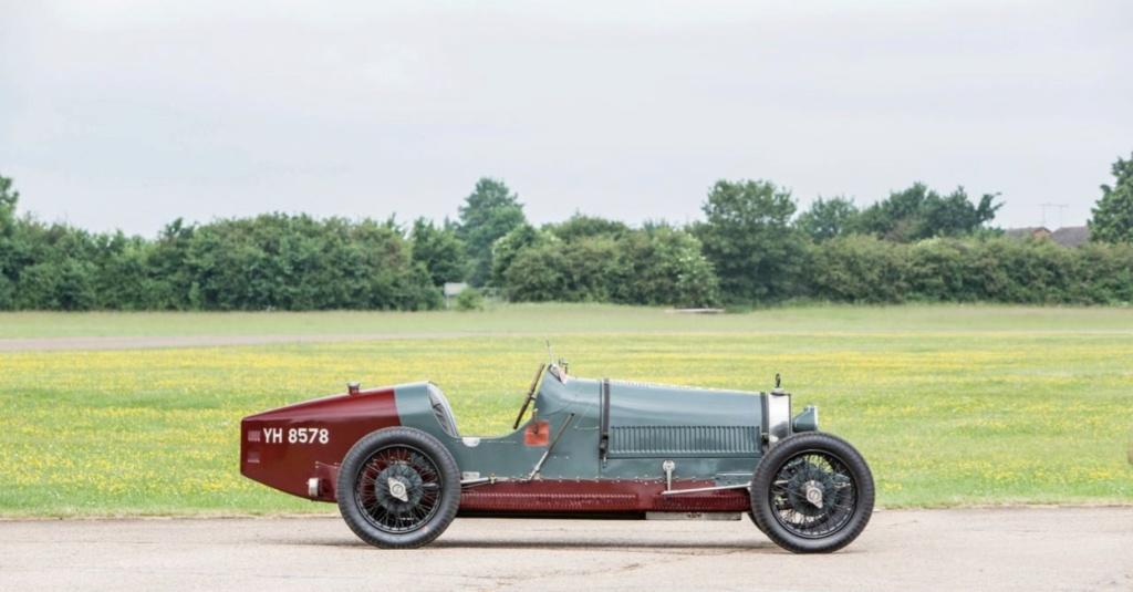 Bugatti le Pur Sang - Page 7 Timthu16